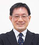 准教授:田中 伸