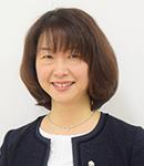 教授:飛田 伊都子