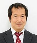 准教授:戸田 満秋