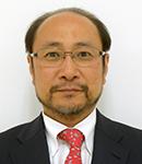 教授:宇田 淳